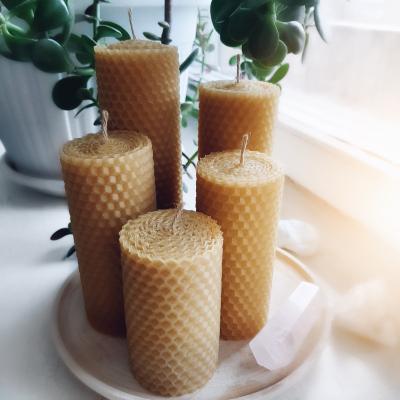 Набор свечей Happy Five